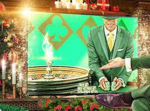 mr green casino sverige