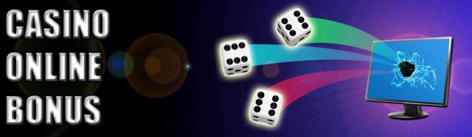 spela casino online cashback scene