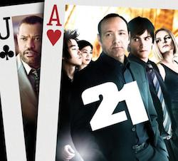 Filmen 21