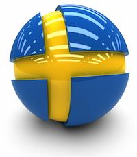 svenska online casino rs