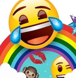 Emoji Planet release Cashmio