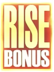 Rise Bonus Planet of the Apes