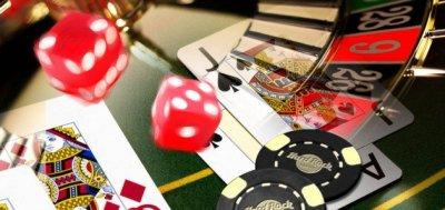 /casinoguide.jpg
