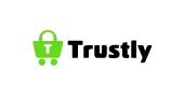 Trustly snabb utbetalning