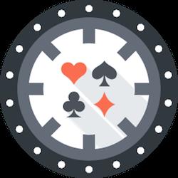 Casino SuperLiners spel