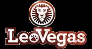 Leo Vegas free spins erbjudande