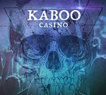 Kaboos festivalfeber
