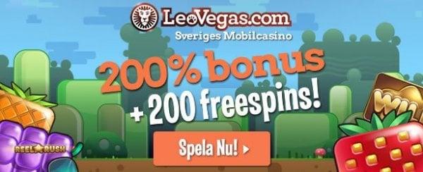 /leo-vegas-casino.jpg
