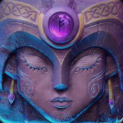 Guden Freya