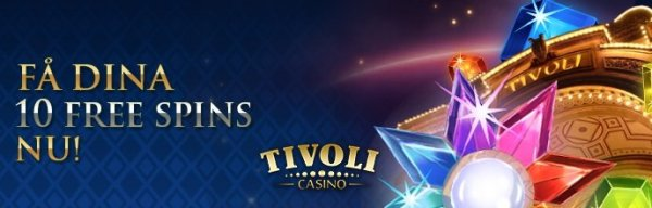 spela casino online www.kostenlosspielen.biz