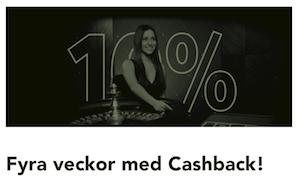 Codeta cashback juli
