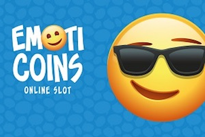 EmotiCoins slot