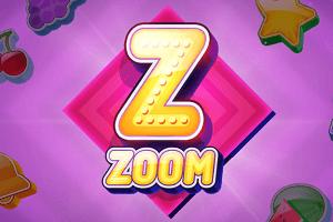 Zoom Thunderkick