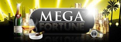 Casino Jackpottar