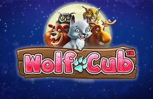 netent wolf club