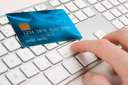 Ansök om ett kreditkort från re:member idag!