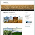Cerealier.n.nu - Information om Sädesslag - http://www.cerealier.n.nu