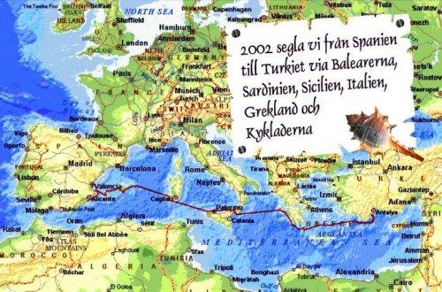 spanien-till-turkiet.jpg