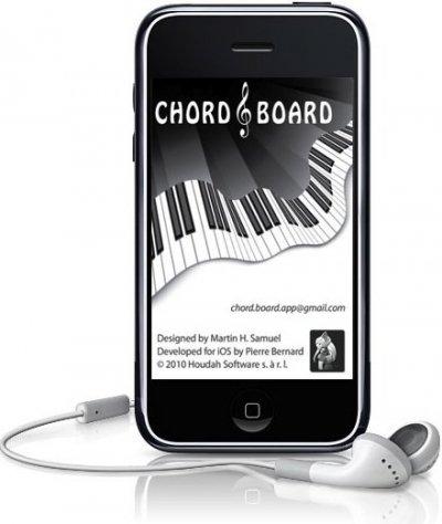 chord-board-splash-screen-with-buds.jpg