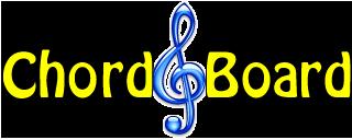 treble-clef-c-b.png