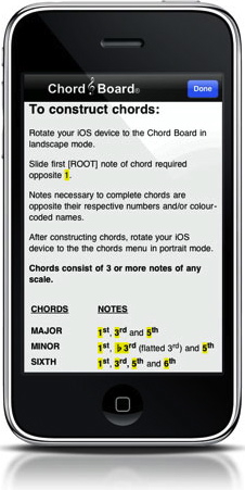 chord-board-instructions-screen-en.jpg