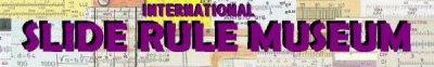 international-slide-rule-museum.jpg