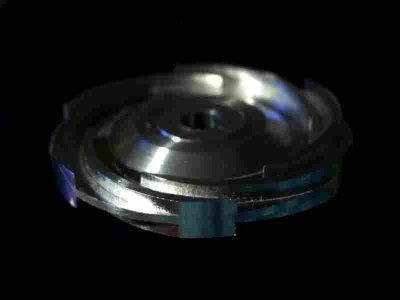 turbinhjul.jpg