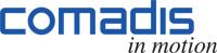 logo-comadis-frilagd-200x47.jpg