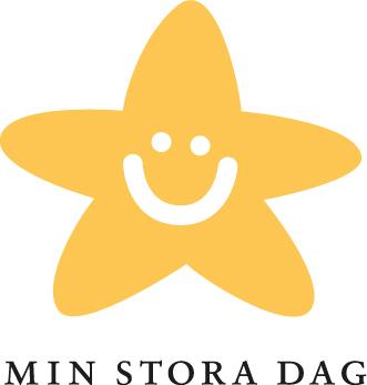 /minstoradag-logo-ny.jpg