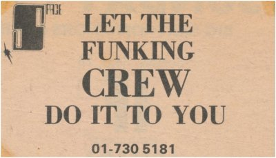crew-let-the-funking-crew-do-it-to-you.jpg