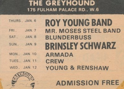 crew-the-greyhound-11th-january-1972.jpg