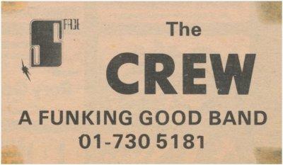 crew-a-funking-good-band.jpg
