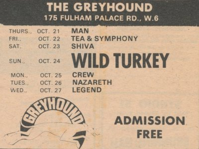 crew-the-greyhound-25th-october-1971.jpg