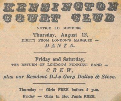 crew-kensington-court-13th14th-august-1971.jpg