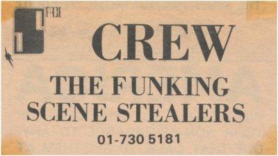 crew-the-funking-scene-stealers.jpg