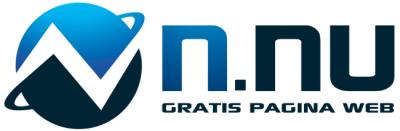 crea-pagina-web.png