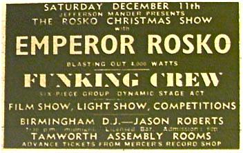 rosko-tamworth-11th-december-1971.jpg