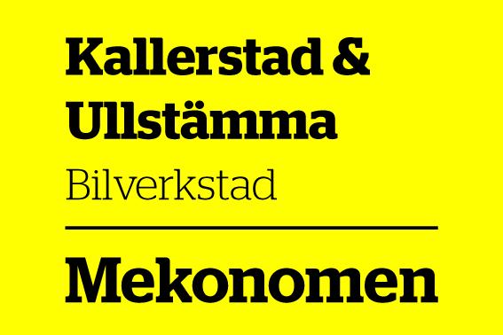 Ullstamma_linkoping_48x30.indd