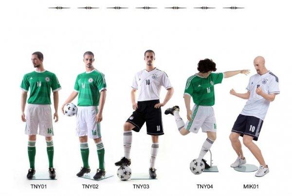 manliga-skyltdockor-sport-fotboll-fotbollsspelare-skyltdocka-kille-man.jpg