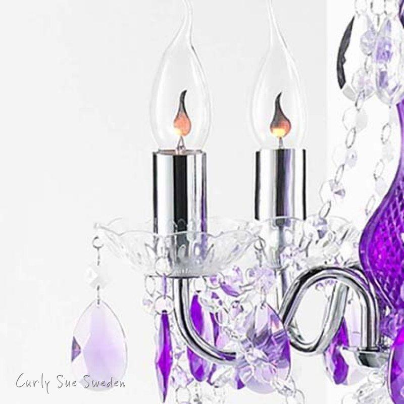 ch20arte20small-purple-clear-detail1-450x450.jpg