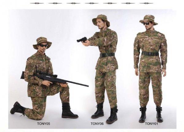nya-skyltdockor-army-militar-manliga.jpg