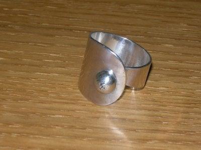 silverring-med-knopp.jpg