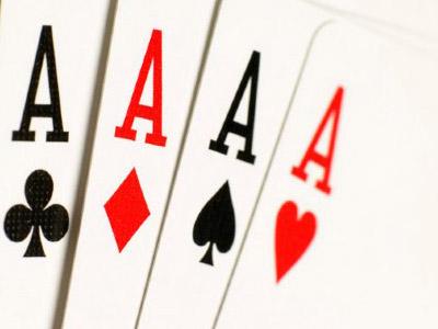 poker-kort.jpg