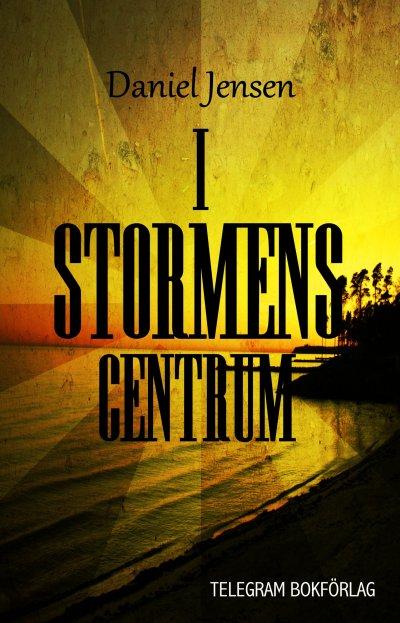 i-stormens-centrum-logo.jpg