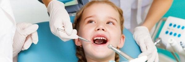 کلینیک دندانپزشکی : لیست کلینیک های دندانپزشکی کودکان و بزرگسالان در شهرستان تهران