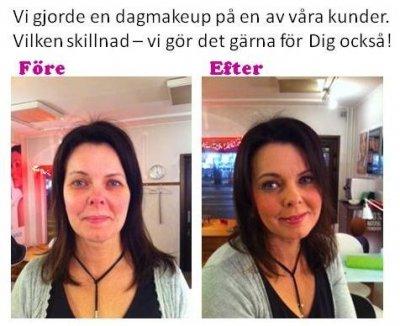 makeup-fore-och-efter-121203.jpg