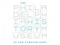 the Atwater Kent Museum of Philadelphia