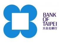 Bank of Taipei