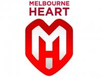 Melbourne Heart FC