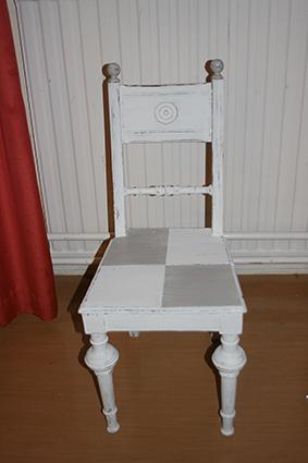 slottstol-efter.jpg